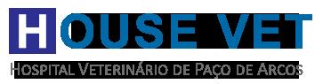 House Vet - Hospital Veterinário de Paço de Arcos - junto ao Oeiras Parque
